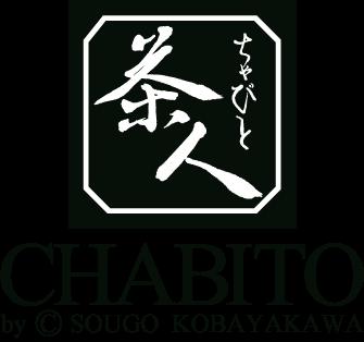 Chabito